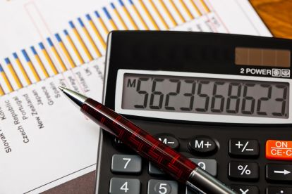 SB Bookkeeping Services