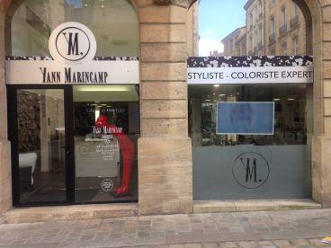 Salon Yann Marincamp