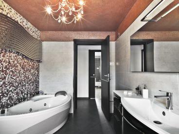 Diamond Globe Interiors
