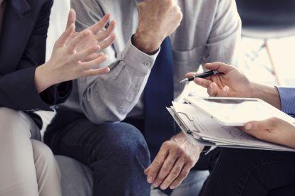 SMc Workforce Management