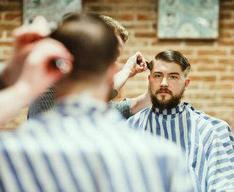 Andre's Hair Salon