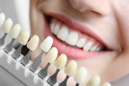 Coptfold Dental