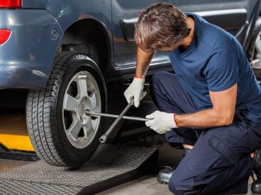 CarServices