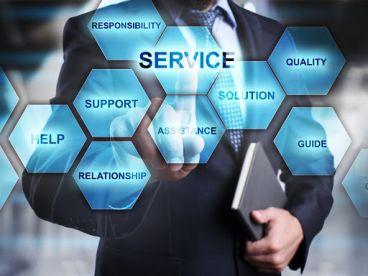 ABR Technologies