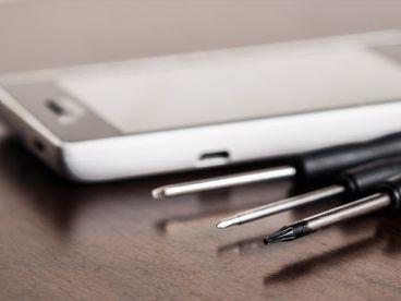 JRS Net Phone