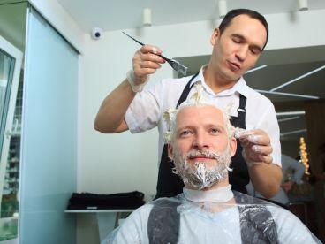 By Nico Hair Traditional Turkish Barbers