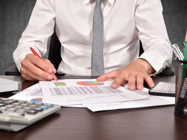 Acudemy Accounting & Management Training