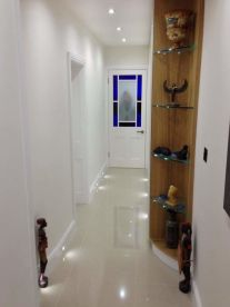 Carlo's Joinery & Construction Services