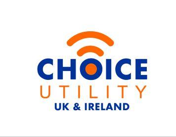 Choice Utility UK & Ireland