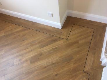Floorer