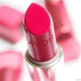 Avon by Brigitte