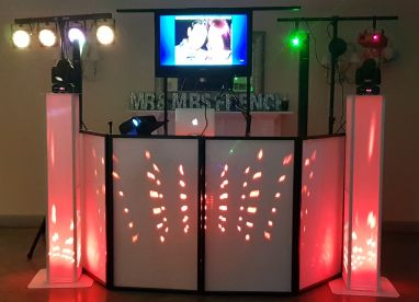 4Play Karaoke