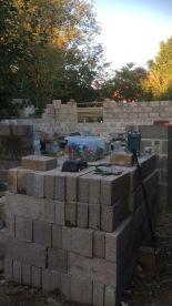 Bricklayers & Masons