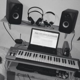 Axxeum Producer