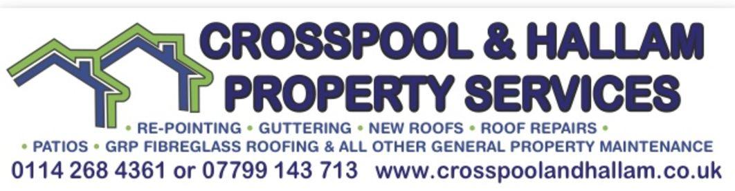 Crosspool & Hallam Property Services