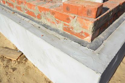 CF Brickwork Limited