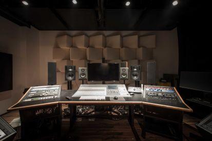 5-STAR Studios