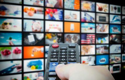 Cable & Satellite Service