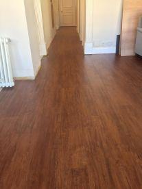 Rk Flooring Pro