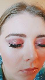 Blush By Louise