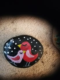 Adell S Rock Painting Bargains