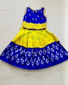 Aarusha Creations