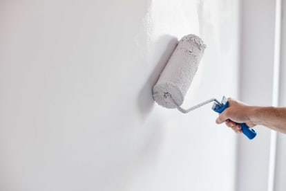 D.Acred Painting And Decorating