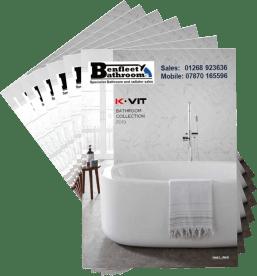 Benfleet Bathrooms
