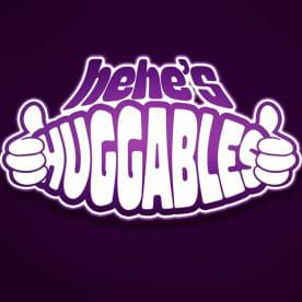Hehe's Huggables