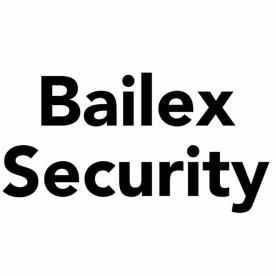 Bailex Security