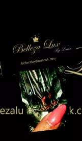 Belleza Lux By Louise