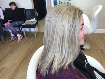 Costello Hair And Beauty