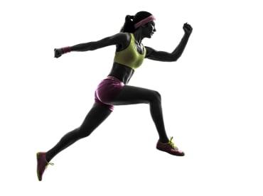 AJC Fitness