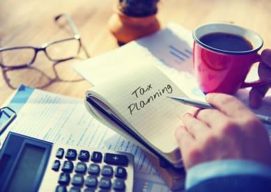 Outsource Accounts