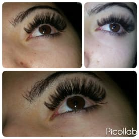 Extensions Cils Rumilly
