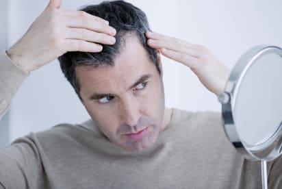 Hair Loss Centre