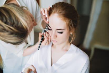 NFG Makeup