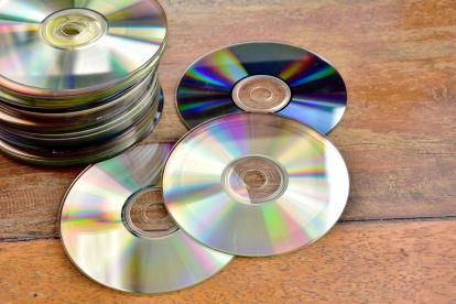 Bandwagon Records