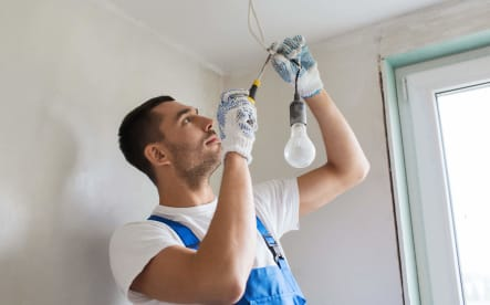 Southern Coast Electrical Services