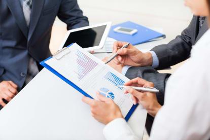 MCT Training Consultants LLC