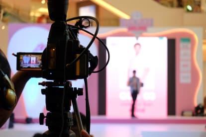 Multimedia Company