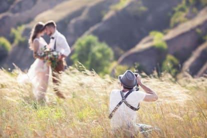 Jeet Photography Siliguri