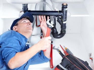 Tejera Energy - Sevicio Técnico