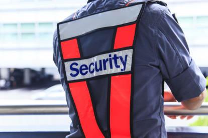 Signature Security