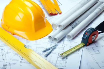 Brookes Construction & Shopfitting