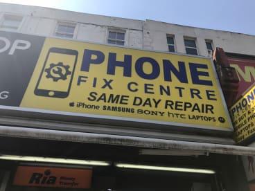 Phone Fix Centre