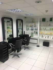 Gabija Beauty Clinic