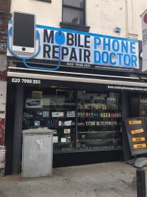 Mobile Phone Repair Doctor