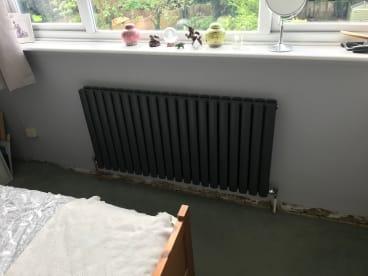Lenham Plumbing & Heating
