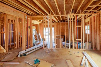Bibbys Building Services